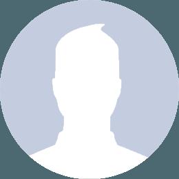 Ian Liwanag